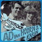 Ad van Hoorn & Karin - In m'n dc 10