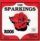 The-Sparkings-Roos