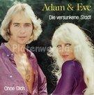 Adam-&-Eve-Die-versunkene-stadt