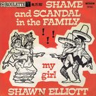 Shawn-Elliott-Shame-and-scandel-in-the-family
