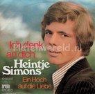 Heintje-Simons-Ich-denk-an-dich
