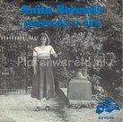 Anita-Berends-Grootvaders-klok