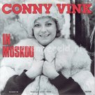 Conny Vink - In Moskou