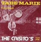 Crisito's - Tabe Marie