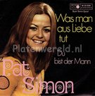 Pat-Simon-Was-man-aus-liebe-tut
