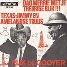 Rijk-de-Gooyer-Dag-Merrie-met-je-treurige-blik!!!