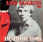 Ard-Eggens-De-rode-rok