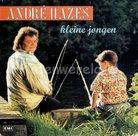 Andre-Hazes-Kleine-jongen