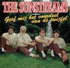 The-Sunstreams-Geef-mij-het-voordeel-van-de-twijfel