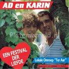 Ad-en-Karin-Een-festival-der-liefde