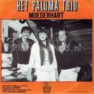 Het-Paloma-Trio-Een-moederhart