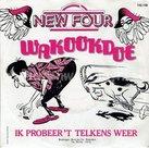 New-Four-Wakookdoe