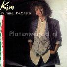 Kim-Ti-amo-Palermo