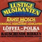 Ernst-Mosch-Löffel-polka