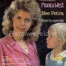 Monica-West-Nee-Petra