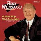 Henk-Wijngaard-Ik-moet-nog-wat-jaren-mee