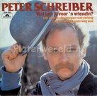 Peter-Schreiber-Wat-ben-jij-voor-n-vriendin