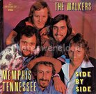 The-Walkers-Memphis-Tennessee