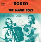 The-Magic-Boys-Rodeo