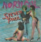Normaal - Steven Paul