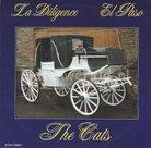 The Cats - La Diligence (De Postkoets)