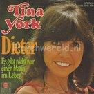 Tina York - Dieter