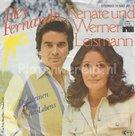 Renate und werner Leismann – Hey Fernando