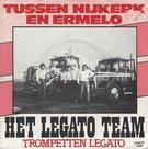 Het legato team – Tussen nijkerk en ermelo