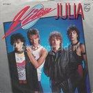 Vitesse-–-Julia