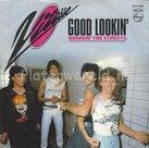 Vitesse – Good lookin'