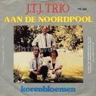 J.T.J. Trio - Aan de Noordpool