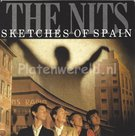The Nits – Sketches Of Spain