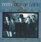 Toto – Out of love