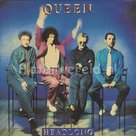 Queen – Headlong