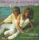 Peggy & Richard - Mit off'nen augen