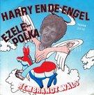 Harry en de engel - Ezele-polka