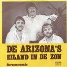 De Arizona's - Eiland in de zon