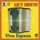 Guy Denys – Viva Espana
