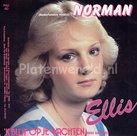 Ellis - Norman