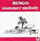 Bingo - Summer melody