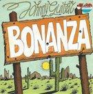 Johnny Guitar - Bonanza