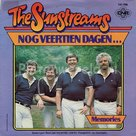 The Sunstreams - Nog veertien dagen