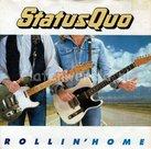 Status Quo - Rollin' Home