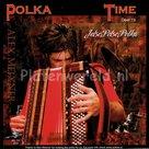 Alex Meixner - Jelse Pelse Polka