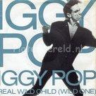 Iggy Pop - Real wild child (wild one)