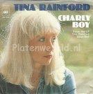 Tina Rainford - Charly boy