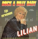 Lilian - Rock a Billy baby