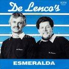 De Lenco's - Esmeralda