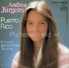 Andrea Jurgens - Puerto Rico