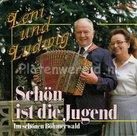 Leni und Ludwig - Schön ist die jugend